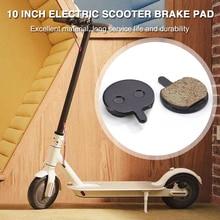 Skateboard Scooter-Disc-Brake-Pad Kugoo M4 Friction-Plates Electric Outdoor Kick