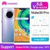 Купить Original Huawei mate 30 pro 5G Version G [...]