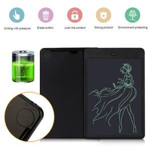 Drawing Boards Portable Durabl