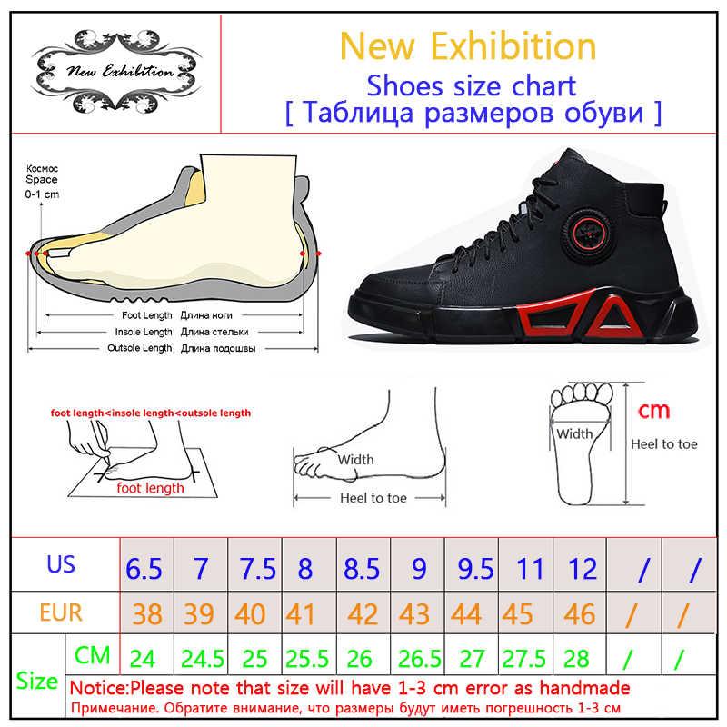 นิทรรศการใหม่กันน้ำหนังแท้รองเท้าเพื่อความปลอดภัย STEEL TOE CAP Anti-Smashing รองเท้าทำงาน Winter Plush WARM ผู้ชายทหาร boot