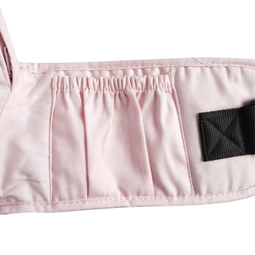estilingue segurar cinto de cintura mochila hipseat 05
