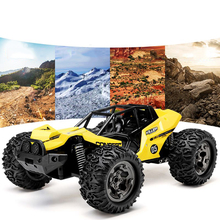 1:12 Drift RC Car 55KM/H 4WD High Speed Racing Car Climbing Remote Control Electric Car Off Road Vehicle Truck  Gifts For Boys big hbx 12889 thruster 1 12 rc car 2 4ghz 4wd drift remote control car rtr desert truck off road high low speed dual servos