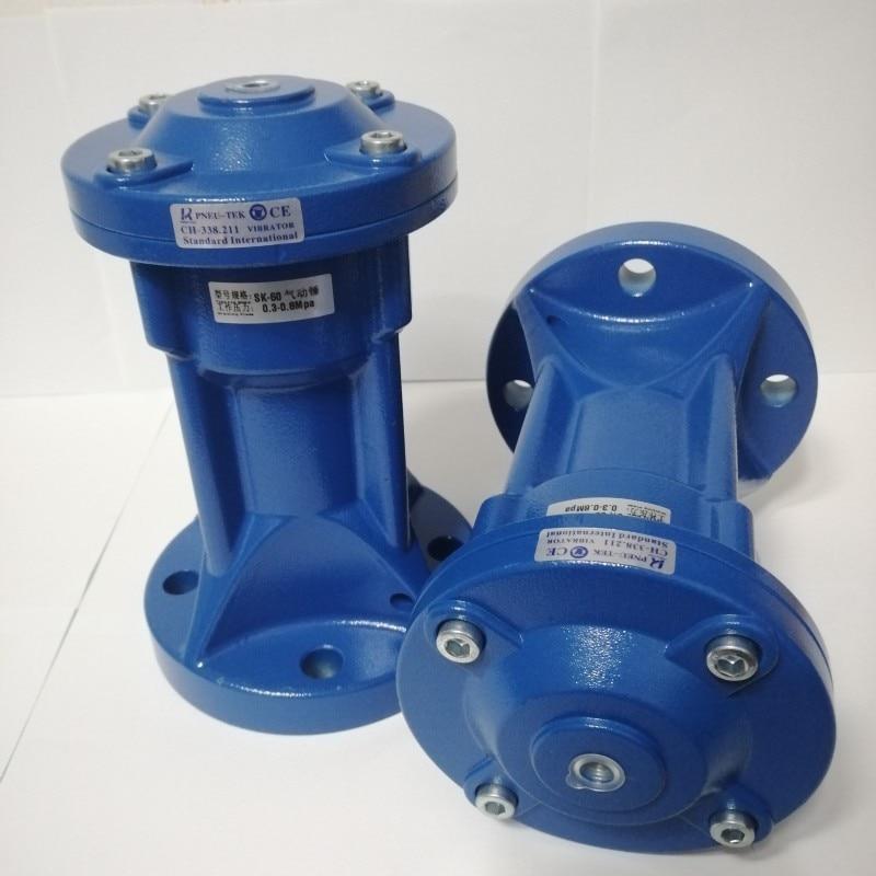 Пневматический молоток SK60, пневматический молоток, пневматические Вибраторы, Ударный Молоток SK60