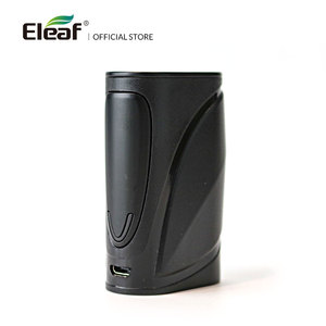 Image 5 - Original Eleaf iKuu Lite Box Mod 22W built in battery 2200mAh vs ikuu i200 iKuu i80 istick kiya vape kit