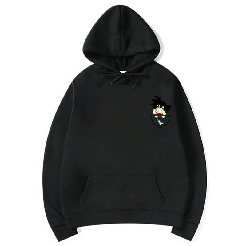 HoodiesDragonfly Print Hoodies Men / Women Sweatshirts Harajuku Hip Hop Hoodies Sweatshirt Japanese Man Streetwear Hoodie
