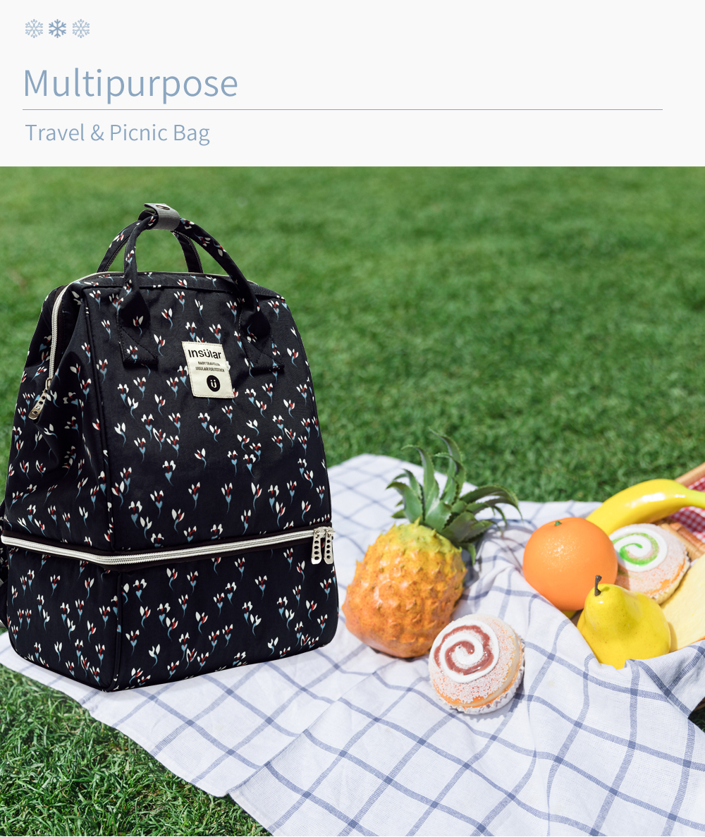 insular diaper backpack (9)