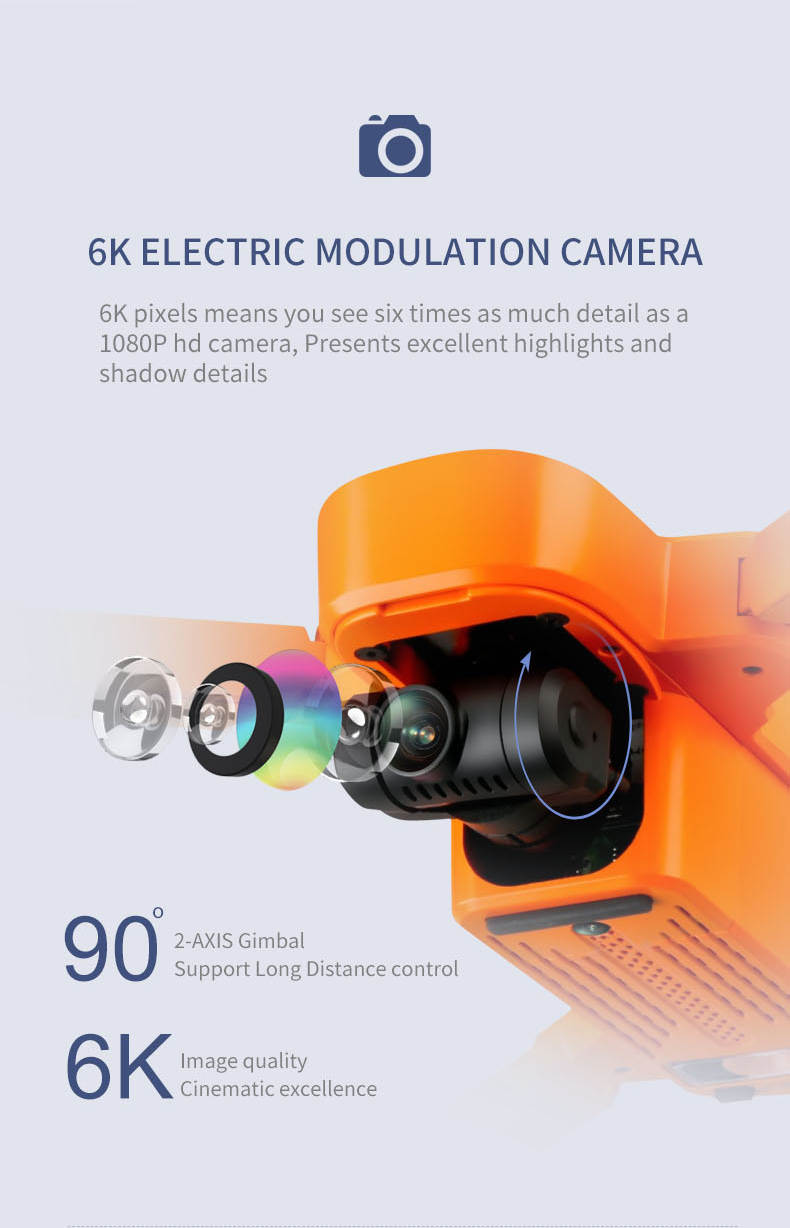H2d05a15e0c78411ca50933c4cfe092c14 - X17 GPS Drone 4K Professional 6K HD Dual Camera 5G WiFi Brushless 2-Axis Gimbal Optical Flow Positioning Foldable Quadcopter