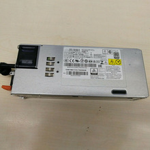For Lenovo TD350 RD650 RD550 RD450 550W Server Power Supply DPS-550AB-5 A 550W