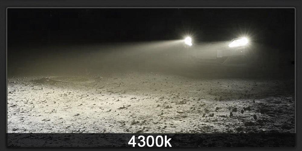 43K上传