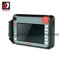 핸드 헬드 터미널 패널 스크린 Kinco SZ7 SZ7S SZ7ES SZ7E 표준 5m 케이블 포함