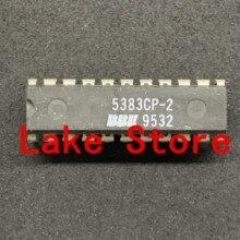 1 unids/lote XR5383CP-2  XR5383CP-3 XR5383CP-4 XR5383CP-5 XR538CP 5383CP DIP
