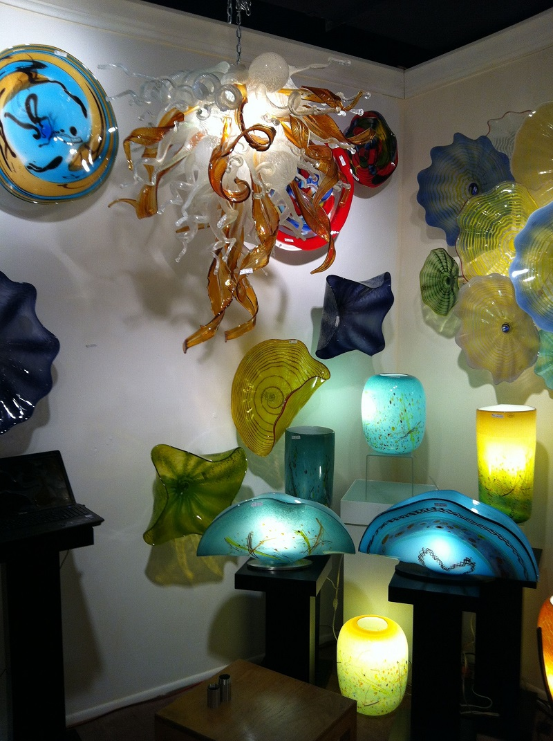 light up wall deor.htm 2019 murano glass plates for hotel wall and window hanging  2019 murano glass plates for hotel wall