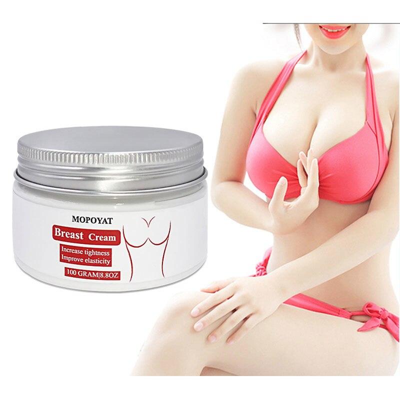 Крем для увеличения груди грудь большего размера укрепляющая подтяжка более большая чашка поддержки женского гормоны подтяжка груди масса...