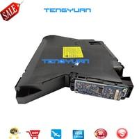 Original test laser head for HP M701 M701A M435 M706 701 706 435 Laser scanner head  RM2 5256 printer parts on sale Printer Parts    -