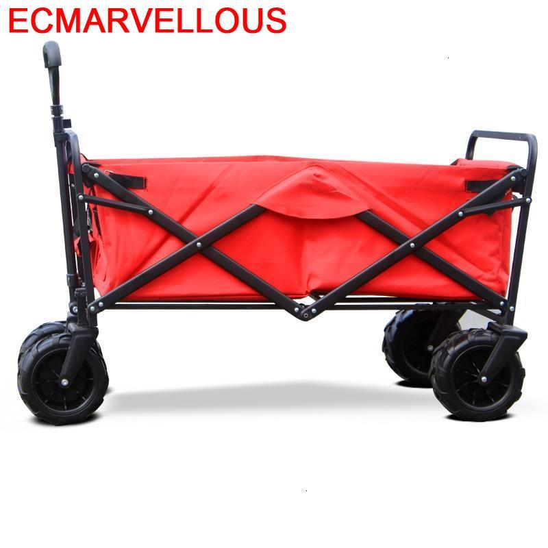 Carello Carro Verdulero Keuken Mesa Cocina Shopping Carrello Cucina Roulant Chariot De Courses Avec Roulettes Kitchen Trolley