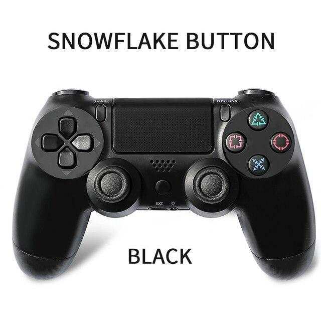 type1 black