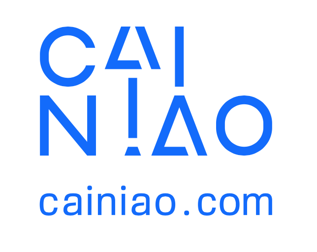 Цайняо