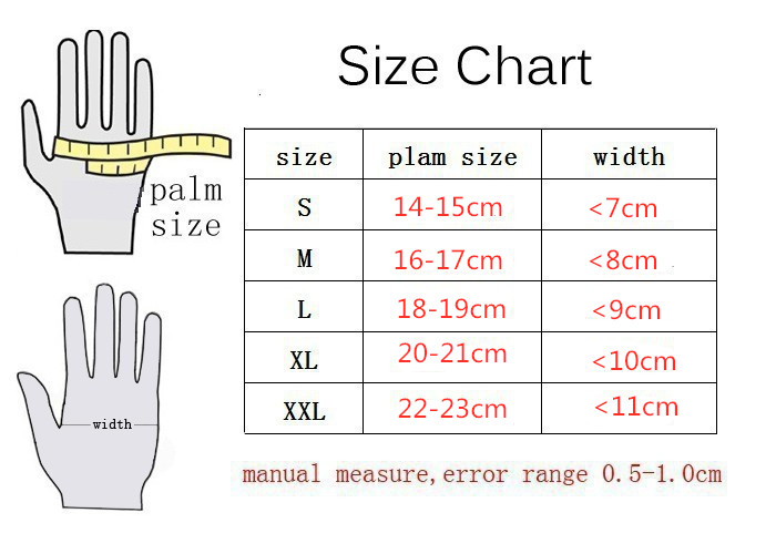 Image 5 - Retro Pursuit Perforated Real Leather Motorcycle Gloves Moto Waterproof Gloves Motorcycle Protective Gears Motocross Gloves gift-in Gloves from Automobiles & Motorcycles