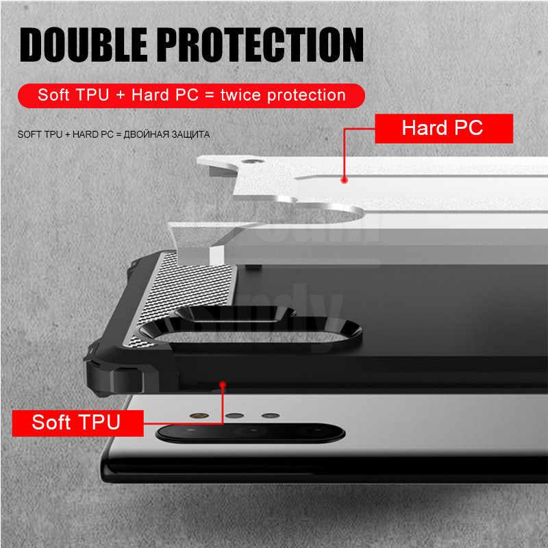 Роскошный противоударный чехол дляnillkin на samsung Galaxy S7 край S10 S8 S9 плюс S10e мягкий чехол для S8 Note 8 9 10 Pro задняя крышка