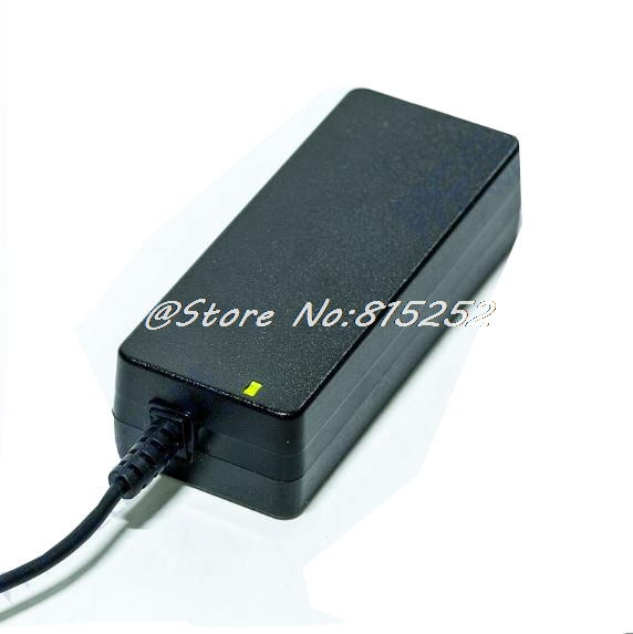Laptop AC <font><b>Adaptor</b></font> For MSI GS40A12-P1J 12V 3.34A/GS40A24-P1J 40W 24V 1.67A/GS40A48-P1J 40W <font><b>48V</b></font> 0.84A New image
