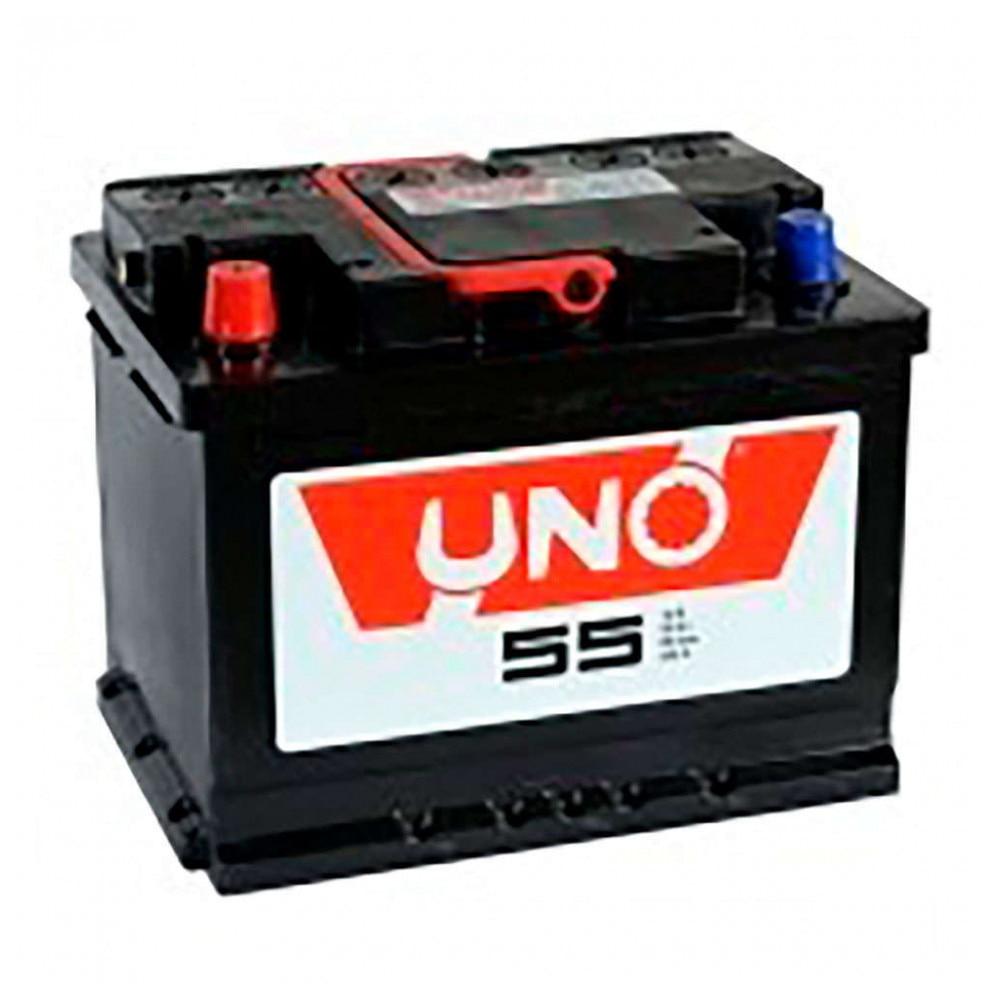 Consumer Electronics Accessories & Parts Batteries Storage UNO 188910