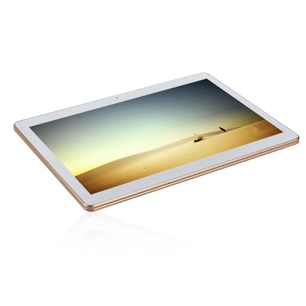 Ainol 10.1 Inch WIFI Support 3G SIM Card Business Student 16GB Quad-Core Processor Tablet PC US Plug