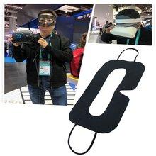 100 шт/упаковка маски виртуальной реальности для очков