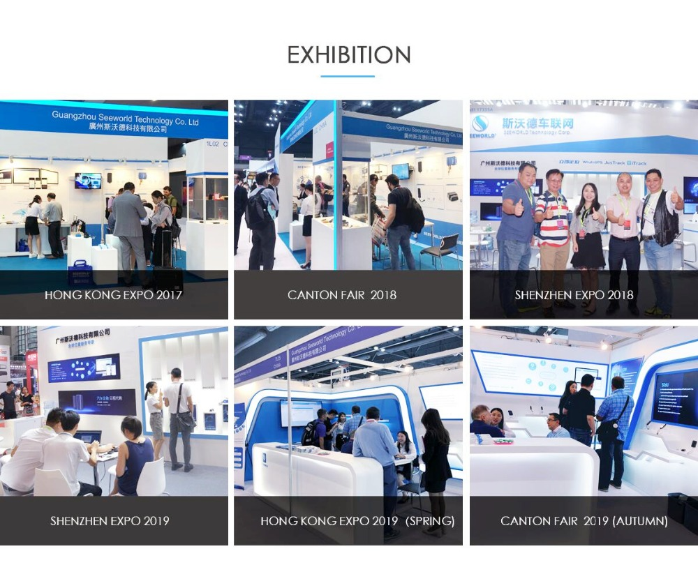 exhibition_