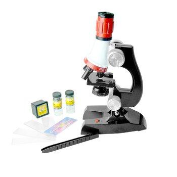 1200X Mikroskop zoomowy Stereo Trinocular USB Mikroskop cyfrowy Para elektronika kamera przemysłowa Mikroskop zabawka dla dziecka tanie i dobre opinie ACEHE NONE CN (pochodzenie) 500X-1500X Kids Science Microscope Z tworzywa sztucznego Ręczny Mikroskop biologiczny Okular
