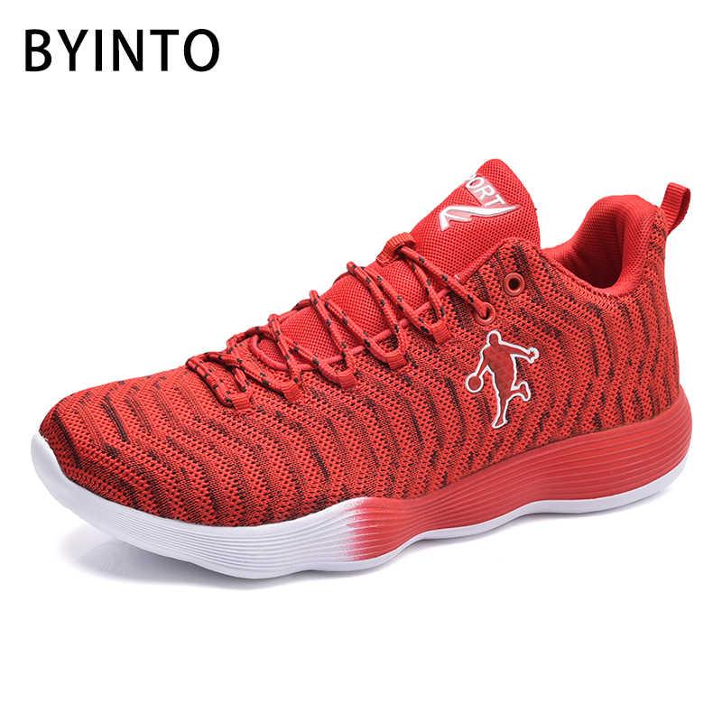 Low TOP รองเท้าบาสเก็ตบอลสำหรับผู้ชายผู้หญิง Breathable ชายสีดำรองเท้าผ้าใบ GYM Trainers ตะกร้า Ball กีฬารองเท้า Homme Tenis Masculino