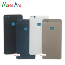 Replacement High quality For Huawei P10 Lite / For Nova