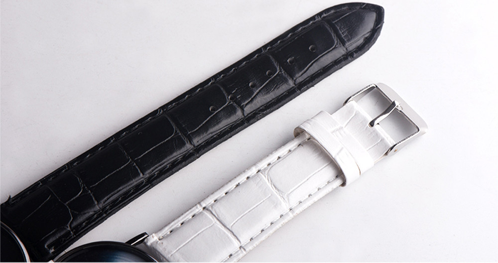 H2d122efacdc34327832da0699edc4b0by 2020 Fasion Men's Watch Neutral Watch Retro Design Brand Analog Vinyl Record Men Women Quartz Alloy Watch Gift Female Clock NEW