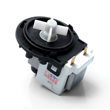 1PC ניקוז משאבת מנוע החלפת BPX2 8 BPX2 7 BPX2 32 מנוע עבור LG תוף כביסה מכונת חלקים באיכות גבוהה