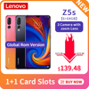 Купить Lenovo Z5S 4G 6GB 64GB / 128G Global ROM [...]