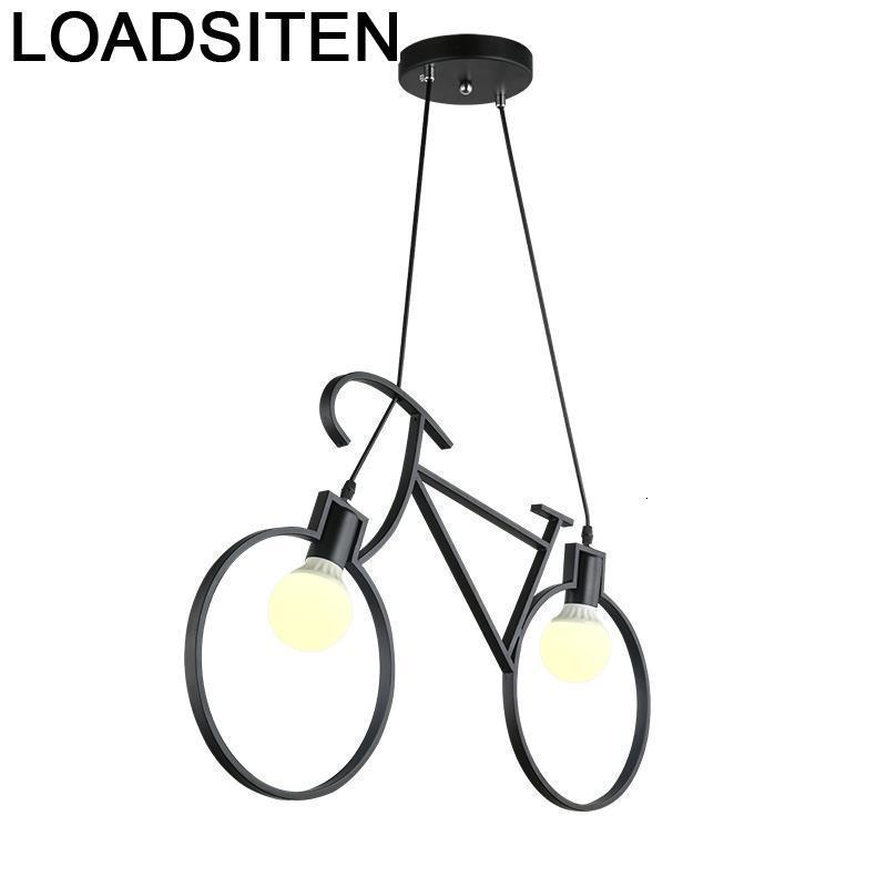 Gantung Hanglamp Industrieel Hang Pendelleuchte Kitchen Luminaria De Techo Moderna Lampen Modern Lampara Colgante Hanging Lamp