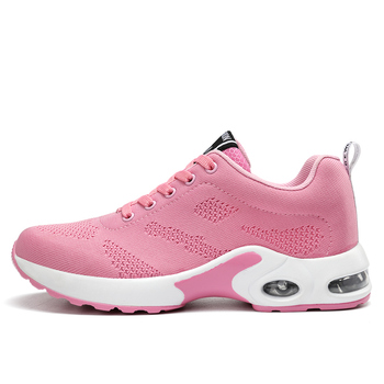 Αθλητικά παπούτσια unisex