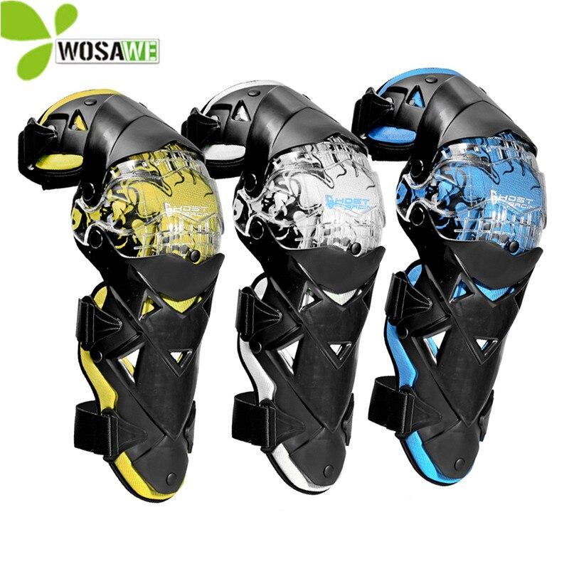 Snowboard genouillère Moto planche à roulettes équitation orthèse de Protection Support Hockey équipement de Protection Ski Roller Moto Protection du genou