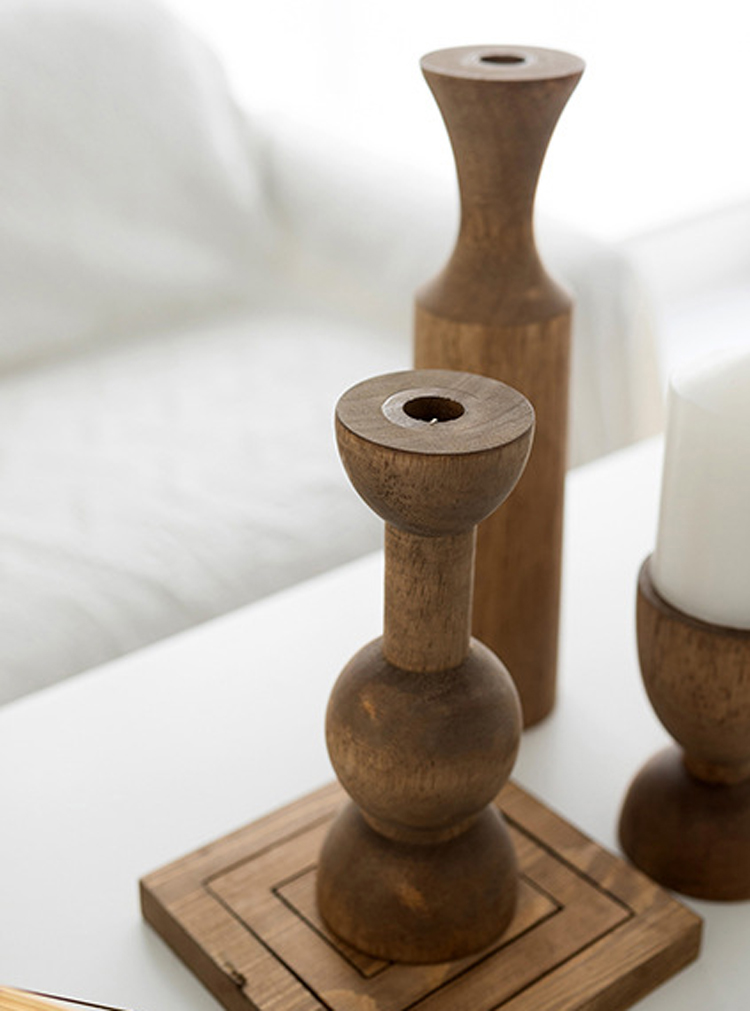 Wood-Candle-Holders-Centerpieces-Ornament-Korean-Vintage-Candlestick-Candles-Holder-Party-Christmas-Halloween-Home-Decoration-017