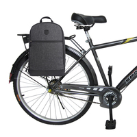https://ae01.alicdn.com/kf/H2d1635faad8f45c9ae197739de611e638/Tourbon-야외-자전거-파니-가방-자전거-사이클링-후면-팩-좌석-스토리지-핸들-케이스-숄더-백-방수.jpg