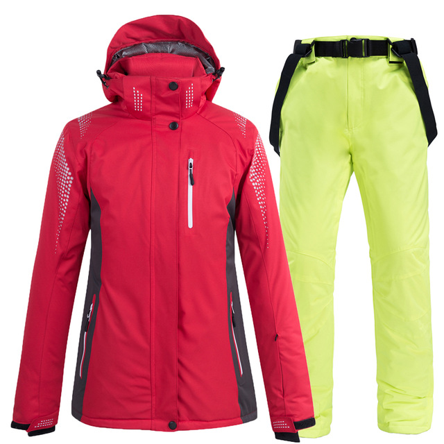 30-red-pure-colors-Women-and-Men-Snow-Suit-Wear-Snowboard-Clothing-Winter-Waterproof-Costumes.jpg_640x640 (3)