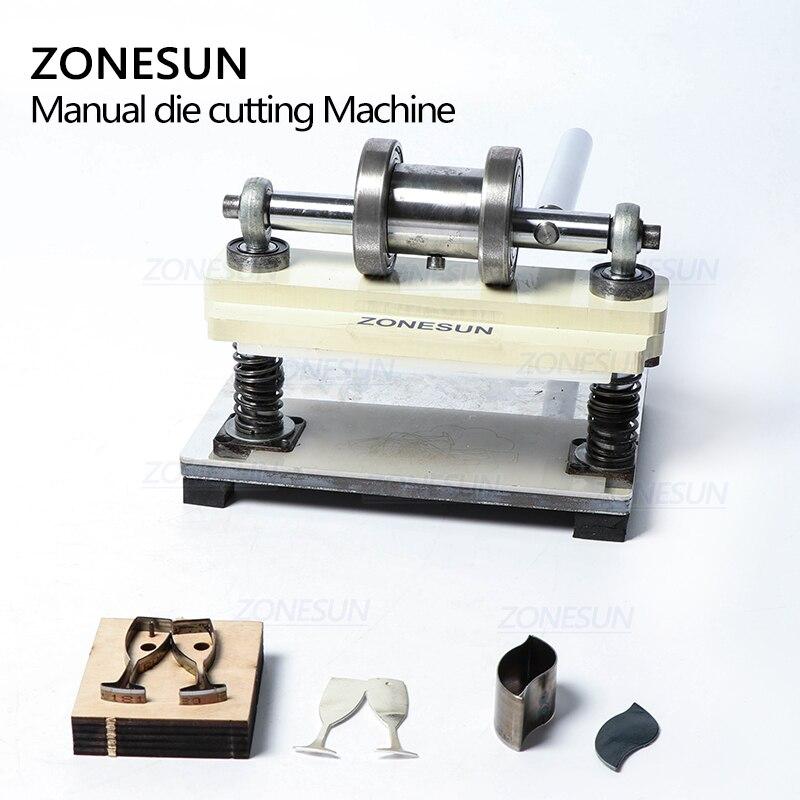 Машина для скрапбукинга высечки машина для тиснения стальная машина для скрапбукинга резак для зеленой бумаги высечки DIY машина - 6