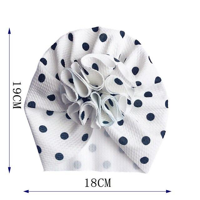 Flower-Baby-Hat-Toddler-Turban-6m-18m-Infant-Headwraps-Kids-Bonnet-Newborn-Toddler-Beanie-Cap.jpg_640x640 (41)