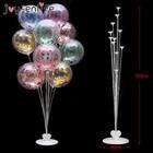 11Tubes Balloons Sta...