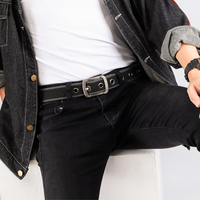 Medyla canvas belt outdoor tactical belt unisex high quality canvas belts for jeans male luxury casual straps ceintures