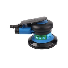 6 inch Polisher 12000RPM No-Load Speed 152mm Car Paint Care Tool Polishing Machine Sander Electric Woodworking Polisher