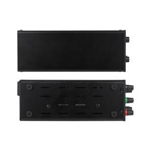 Image 5 - 4Digits Switch Lab DC Power Supply Adjustable Digital Display Laboratory Power Source 60V 5A 30V 10A 0.001A 0.01V 0.001W 120V 3A
