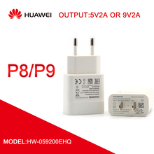 Huawei Original EU Quick Charger QC 2.0 usb fast charging adapter type c cable for Huawei Honor 9 nova 2 3 3e 4 5e p20 lite P9 for huawei p20 lite usb plug charger board microphone module cable connector for huawei nova 3e digitizer phone parts repair kit
