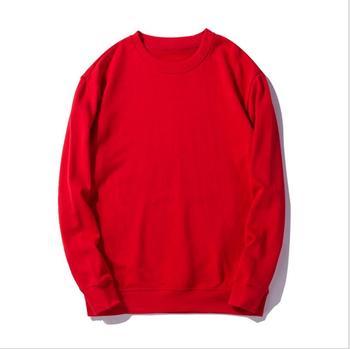 Новинка весны 2020, мужские пуловеры, свитшоты из хлопка, мужская повседневная одежда для женщин и мужчин, одноцветные толстовки с капюшоном,