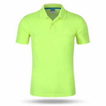 FGKKS Casual Brand Men Polo Shirts Tops Summer New Men's Solid Color Wild Polo Shirt Fashion Slim Fit Polo Shirt Male 6