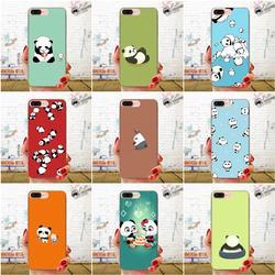 На Алиэкспресс купить чехол для смартфона soft tpu phone case skin cover cartoon panda for motorola moto g g2 g3 g4 g5 g6 g7 plus for xiaomi redmi note 8 8a 8t 10 k30 5g